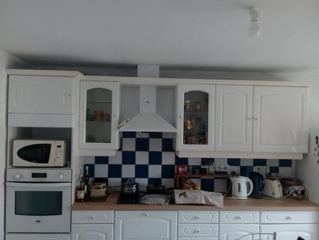 appartement  148000 €