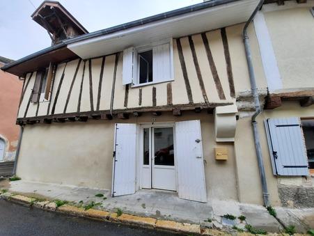 Acheter maison EYMET 85 600  €