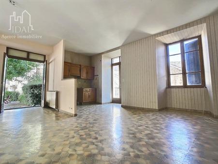Acheter maison Sévérac-le-Château  105 000  €