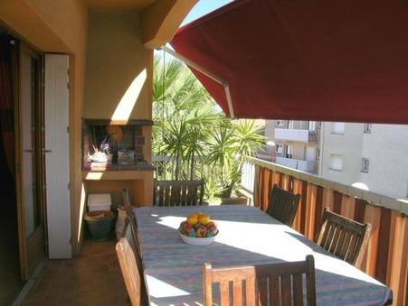 Location appartement perpignan 124.89 m²  956  €