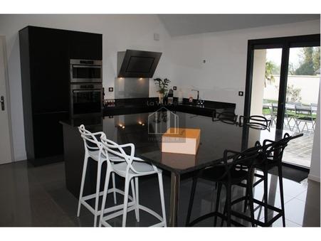 vente maison ENTRE ANET ET MARCILLY SUR EUR 78m2 209000€