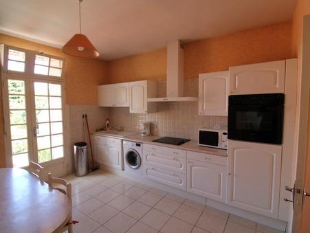 Louer appartement TOULOUSE  860  €