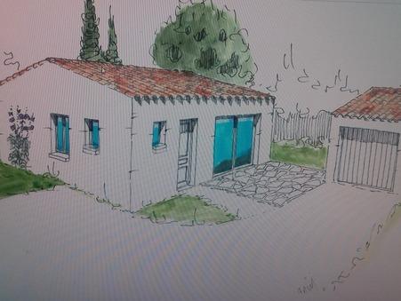 Acheter maison MESCHERS SUR GIRONDE 84.59 m²  218 190  €