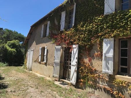Acheter maison AURIGNAC  149 000  €