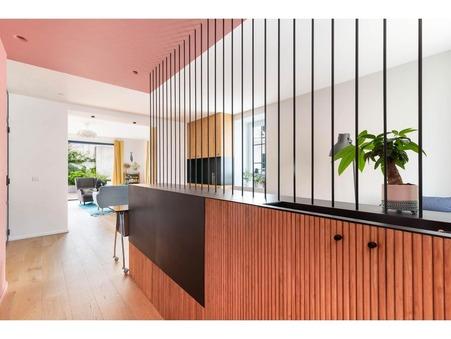 Achète maison Biarritz 1 520 000  €