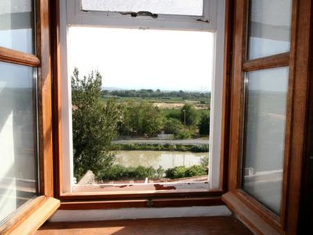vente maison PARAZA 80m2 157000€