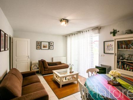 vente appartement montpellier 189390 €
