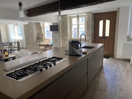 Vends maison PENNAUTIER  315 000  €