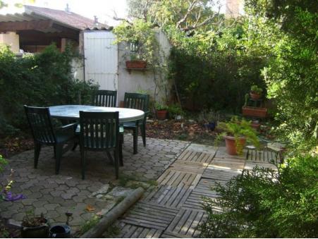 Vends maison La Seyne Sur Mer  345 000  €