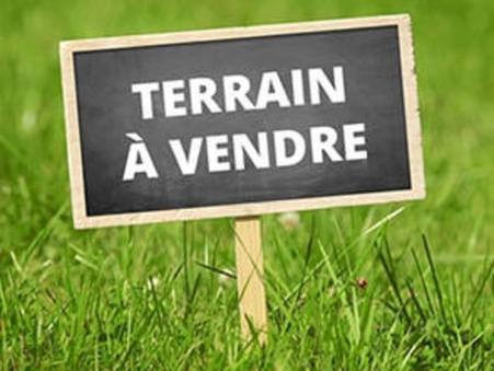 Acheter terrain BLANQUEFORT  304 500  €