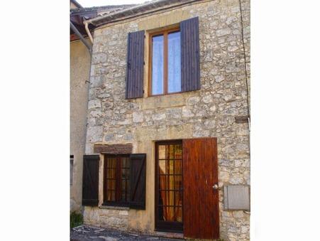 Vente maison Issigeac  108 000  €