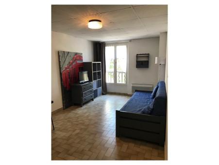 location appartement DIGNE LES BAINS 340 €