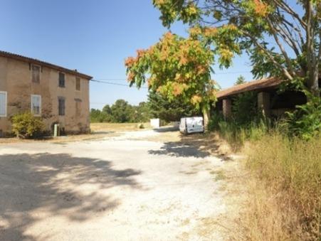 vente propriete SAIGNON  625 000  € 1580 m²