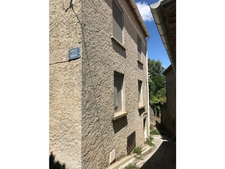 vente maison PEPIEUX 135m2 60000€