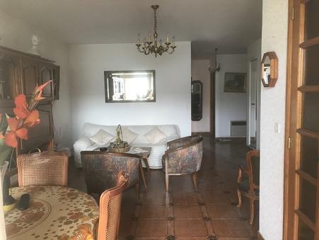 A vendre appartement SANARY SUR MER  250 000  €