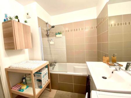 vente appartement venissieux 163000 €
