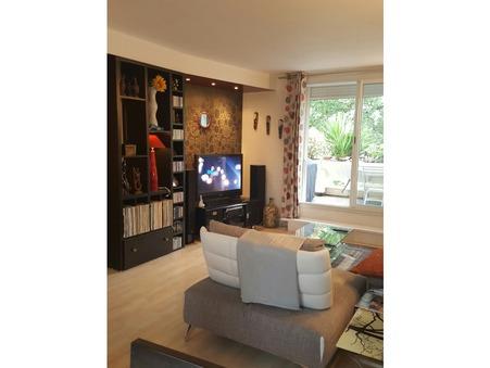 Vendre appartement PAU  228 500  €