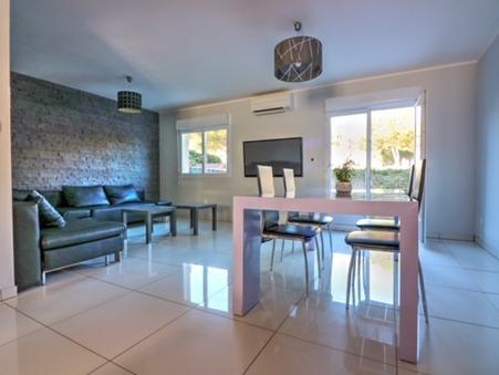 Achète maison VALRAS PLAGE  285 000  €