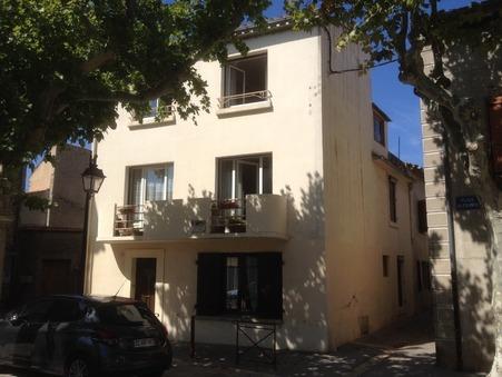 vente maison OLONZAC 200m2 117500€