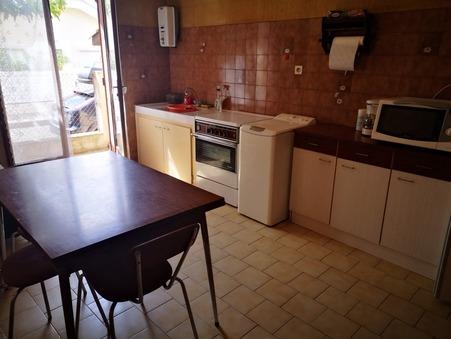 Vends maison VALRAS PLAGE  165 000  €