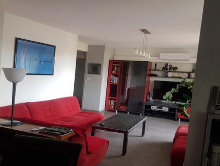 vente appartement MONTPELLIER 58.17m2 218000€