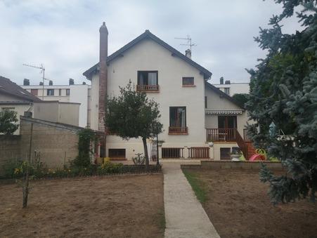 maison  442000 €