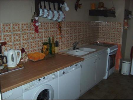 Achète appartement La Seyne Sur Mer  257 000  €