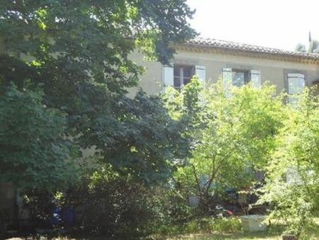 Vente propriete LEZIGNAN CORBIERES  529 000  €