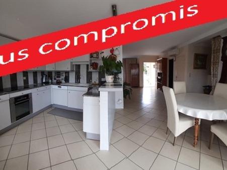 Acheter maison PERPIGNAN 20 000  €