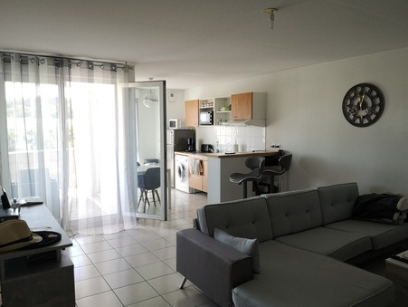 location appartement VALENCE 730 €