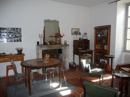 Vends appartement PERIGUEUX 94 000  €