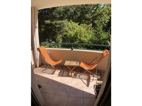 Achat appartement OULLINS  226 600  €