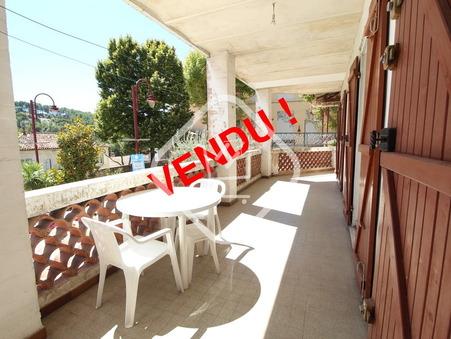Achète appartement LES PENNES MIRABEAU  163 500  €