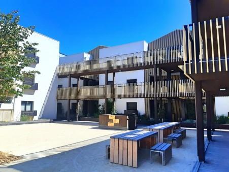 A vendre appartement Saint-Jean-de-Védas  257 000  €