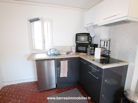 Location appartement TOULON  460  €