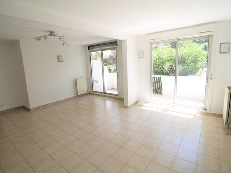 Vente appartement MONTPELLIER 101 m²  228 000  €