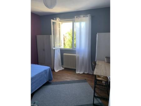 Location appartement PERIGUEUX  380  €