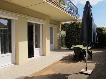 Vendre maison VALRAS PLAGE  446 000  €