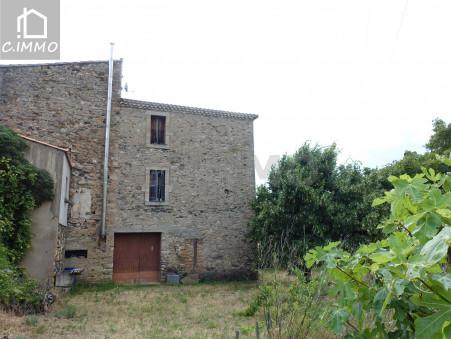 Acheter maison Laurens  275 000  €