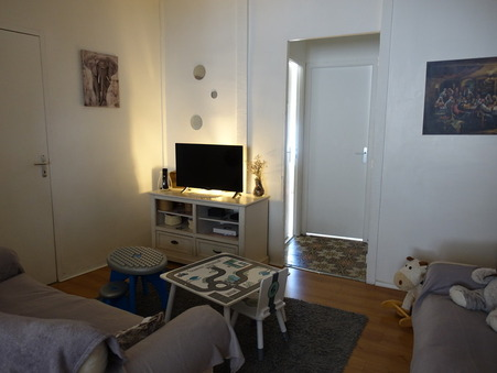 location appartement BEZIERS 450 €