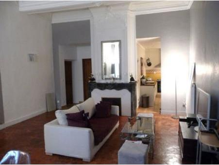 Achète appartement Avignon  376 000  €