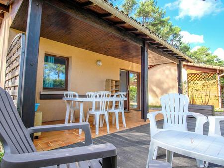Vends maison GUJAN MESTRAS  179 000  €