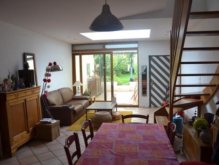 vente maison MONS BAROEUL 115m2 280000€