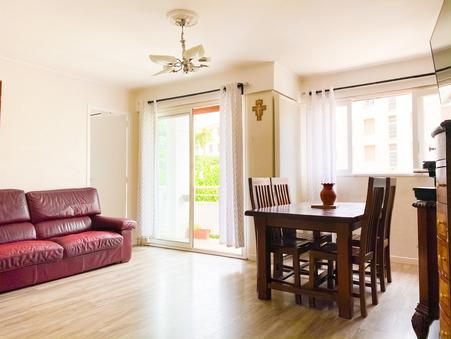 10 vente appartement MONTPELLIER 260000 €