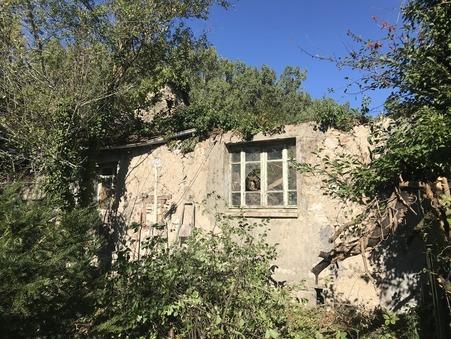vente maison Saint-germain-des-fossés 28000 €