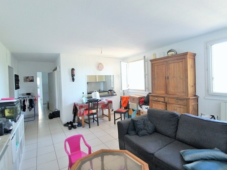 vente appartement MONTPELLIER 78m2 175000€