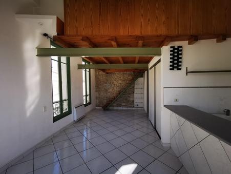 Vendre appartement NIMES  105 000  €