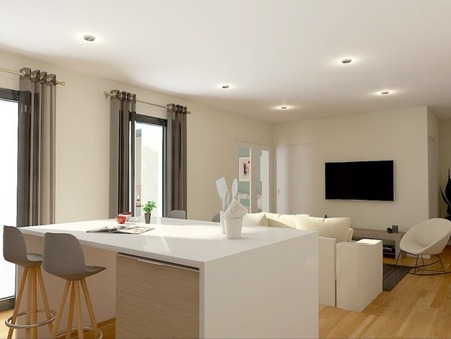 Acheter maison ARCACHON  395 000  €