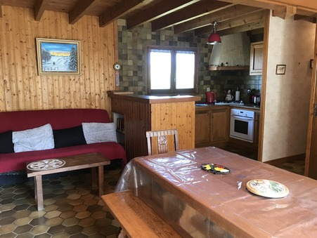 vente maison PICHERANDE 90m2 169500€