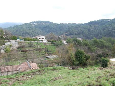vente terrain CANTARON 0m2 267500€